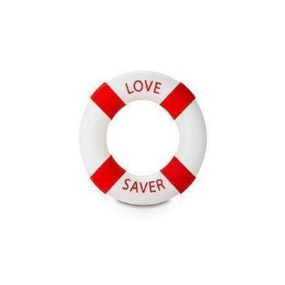anello-fallico-buoy-life-saver-rosso