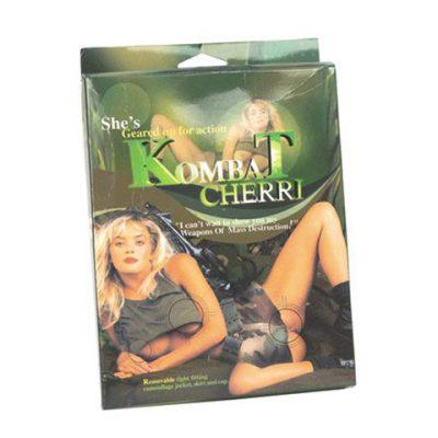bambola-gonfiabile-cherry