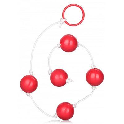 palline-anali-Love-Beads