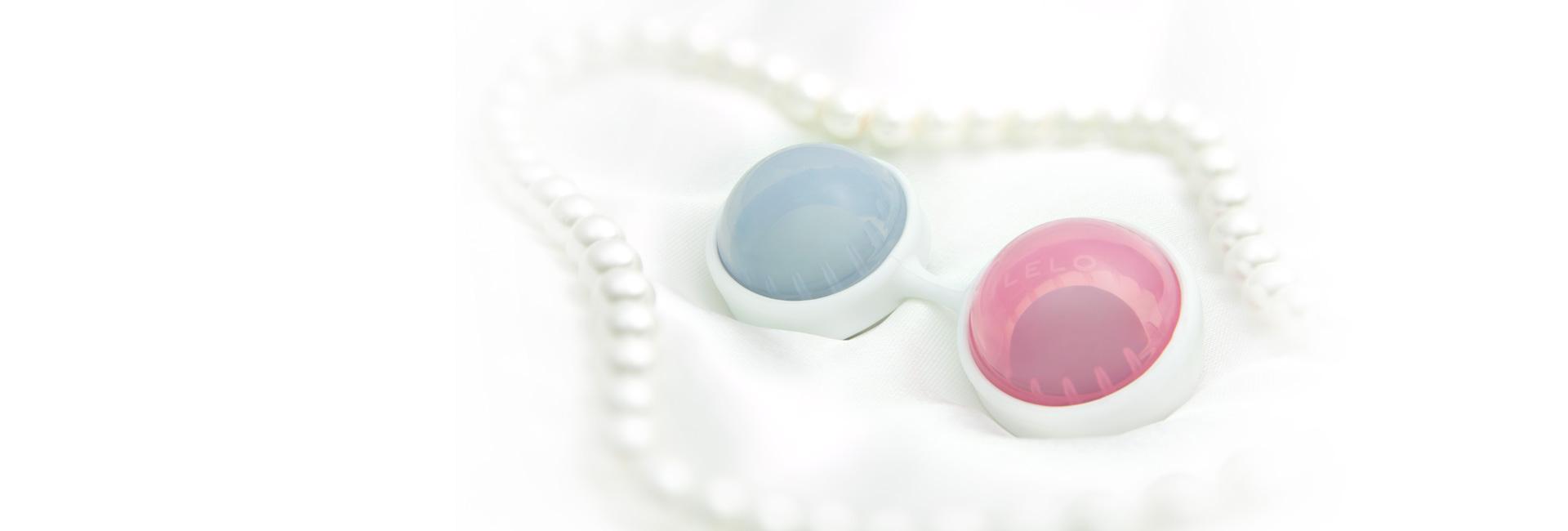 palline vaginali luna beads banner