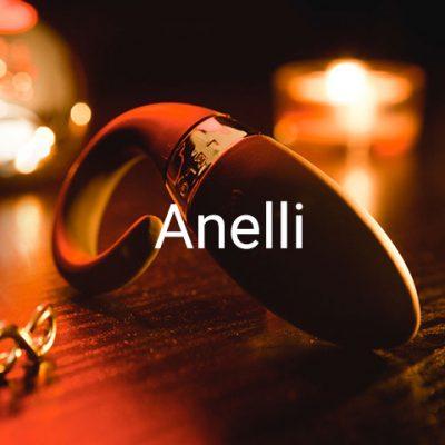 thumb-anelli-text