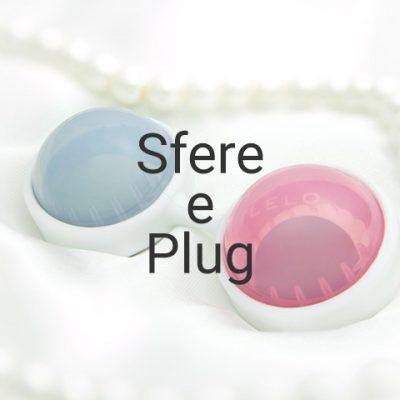 thumb-plug-e-sfere-text